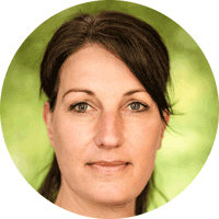 Osteomedico-Osteopath-Hannover-Ute-Menzel